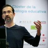 edutech2014