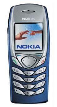 10-Nokia-6010-515x343